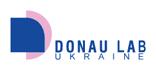 dlu.com.ua